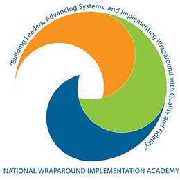NWIC Mini Academy logo