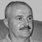 Andrew Debicki
