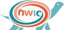 NWIC logo
