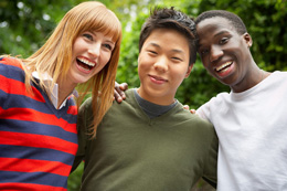 Webinar: Wraparound for Older Youth and Young Adults