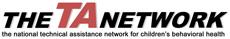 TA Network
