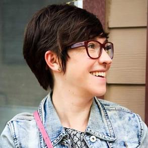 Caitlin Baird