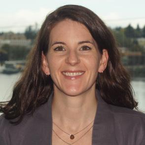 Jennifer Schurer Coldiron
