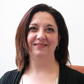 Michelle Zabel