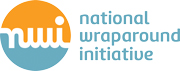 National Wraparound Initiative Logo